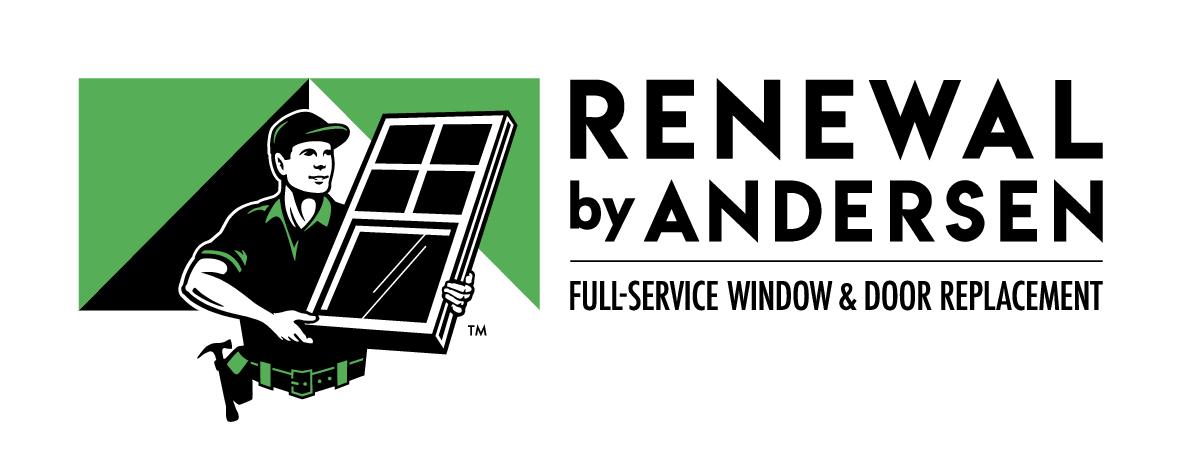 Roseville Window